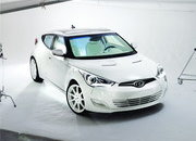 hyundai veloster tech by remix-423317