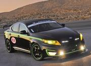 kia optima hybrid ustcc pace car-423172