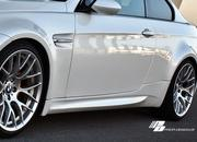 bmw 3-series by prior design-428751