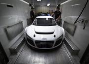 audi r8 lms by apr motosport-431821