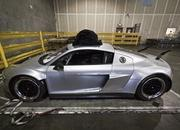 audi r8 lms by apr motosport-431822