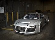 audi r8 lms by apr motosport-431824