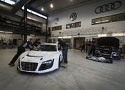 audi r8 lms by apr motosport-431828