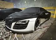 audi r8 lms by apr motosport-431812