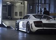 audi r8 lms by apr motosport-431818