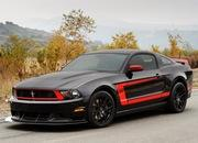 ford mustang boss 302 hpe700 by hennessey-430037