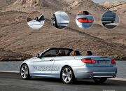 bmw 4-series convertible-431084