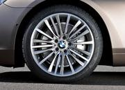 bmw 6-series gran coupe-429812