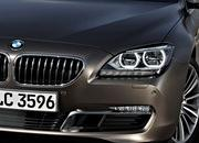 bmw 6-series gran coupe-429815