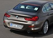 bmw 6-series gran coupe-429818