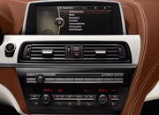 bmw 6-series gran coupe-429727