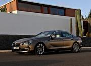 bmw 6-series gran coupe-429752