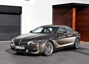 bmw 6-series gran coupe-429758