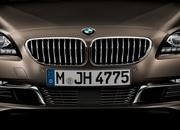 bmw 6-series gran coupe-429715