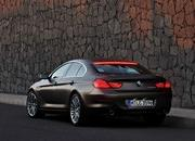 bmw 6-series gran coupe-429771