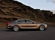 bmw 6-series gran coupe-429774