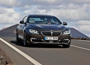 bmw 6-series gran coupe-429786