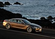 bmw 6-series gran coupe-429793