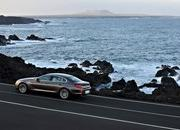 bmw 6-series gran coupe-429796