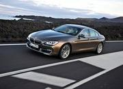 bmw 6-series gran coupe-429799