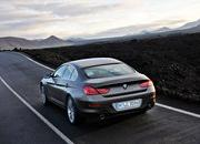 bmw 6-series gran coupe-429805