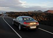 bmw 6-series gran coupe-429806