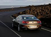 bmw 6-series gran coupe-429809