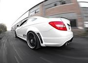 mercedes c63 amg coupe v63 supercharged by vath-430248