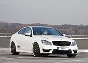 mercedes c63 amg coupe v63 supercharged by vath-430249