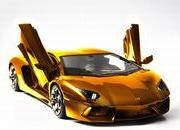 the most expensive lamborghini in the world is a 4.8 million aventador scale model updated-428753