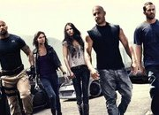 two more fast amp furious movies in the pipeline-431413