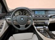 bmw activehybrid 5-435959