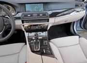 bmw activehybrid 5-435962