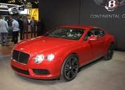 bentley continental gt v8-433452