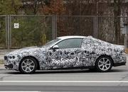 bmw 4-series coupe-434410