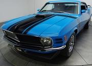 ford mustang boss 302 by rk motors-432265