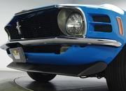 ford mustang boss 302 by rk motors-432269
