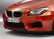 bmw m6 coupe-437937