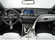 bmw m6 coupe-437928