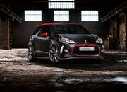 citroen ds3 racing sebastien loeb special edition-439892