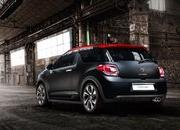 citroen ds3 racing sebastien loeb special edition-439893