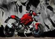 ducati monster 1100 evo-440270
