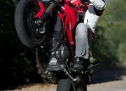 ducati monster 1100 evo-440266