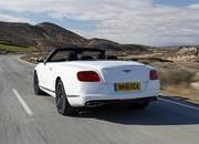 bentley continental gtc v8-438812