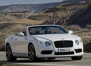 bentley continental gtc v8-438815
