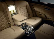 bentley mulsanne mulliner driving specification-439296