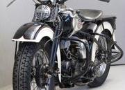 harley-davidson wla 8217 42 by posh factory-439795
