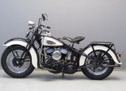 harley-davidson wla 8217 42 by posh factory-439796