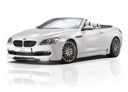 bmw 650i convertible clr 600 gt by lumma design-438388