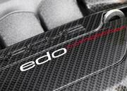 porsche panamera turbo s by edo competition-436658